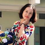 Chị Bùi Thị Hải Yến