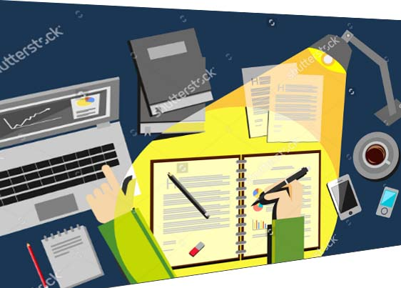Unduh Panduan Praktis Penulisan Makalah Untuk Jurnal Ilmiah