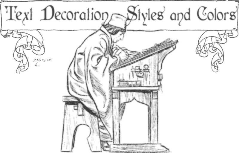 Text-decoration nuevas propiedades
