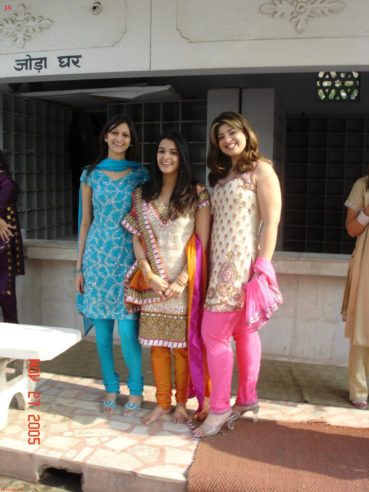 Beautifulgirl In Hostel  Pictures Photos Image Photo -8696