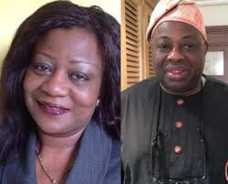 You are clever by half-Buhari's aide to Dele Momodu