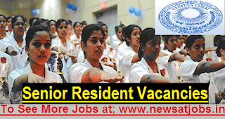 JIPMER-Recruitment-75-Senior-Resident-Vacancies