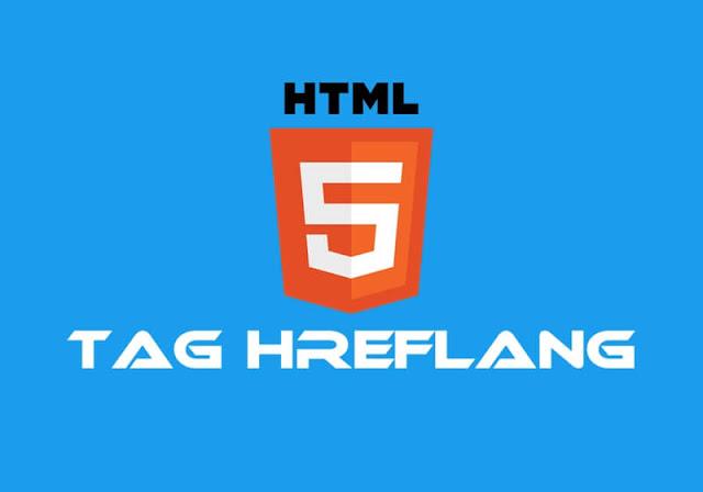 Cara Memasang Tag Hreflang di Blog