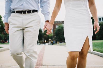 immer unzufrieden mit dem Partner,Stimmungslage,negative,Unzufriedenheit,unzufrieden,Ursachen,Depression,Ansprüche ans Leben,Partner,