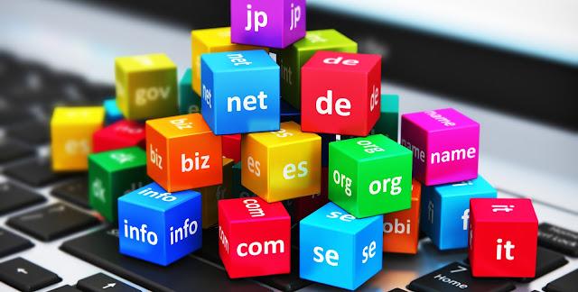 Cara Mendapatkan Domain NET dan 5 Akun Email Gratis dari Exabytes