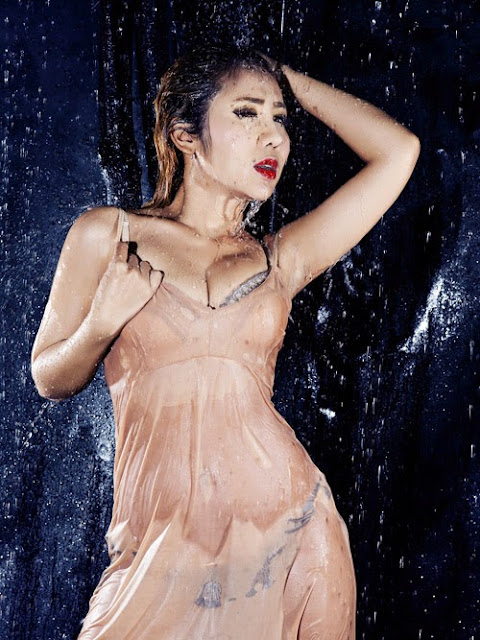 Chhayly Dalen par Khmere.com