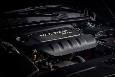 Chrysler 200 2018 Review, Specs, Price