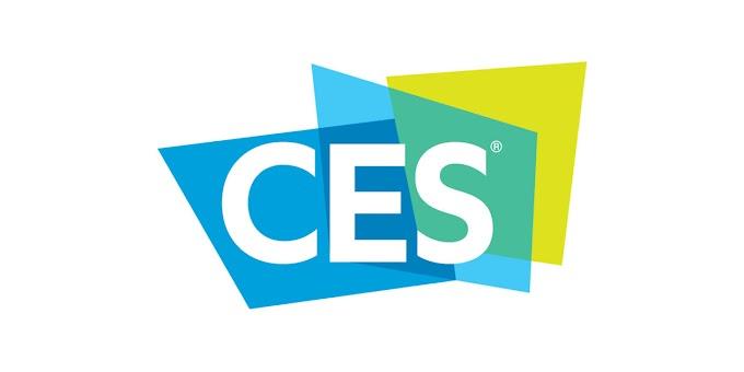 CES 2019 - Schedule
