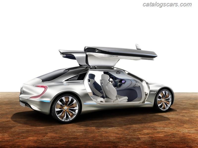 صور سيارة مرسيدس بنز F 125 كونسبت 2013 - اجمل خلفيات صور عربية مرسيدس بنز F 125 كونسبت 2013 - Mercedes-Benz F 125 Concept Photos Mercedes-Benz_F_125_Concept_2012_800x600_wallpaper_03.jpg