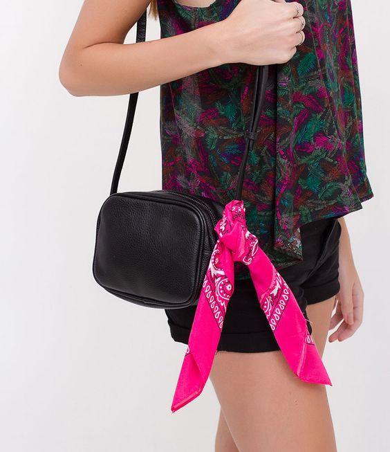 #blog #streetstyle #estiloderua #estilo #lenço #LojasRenner