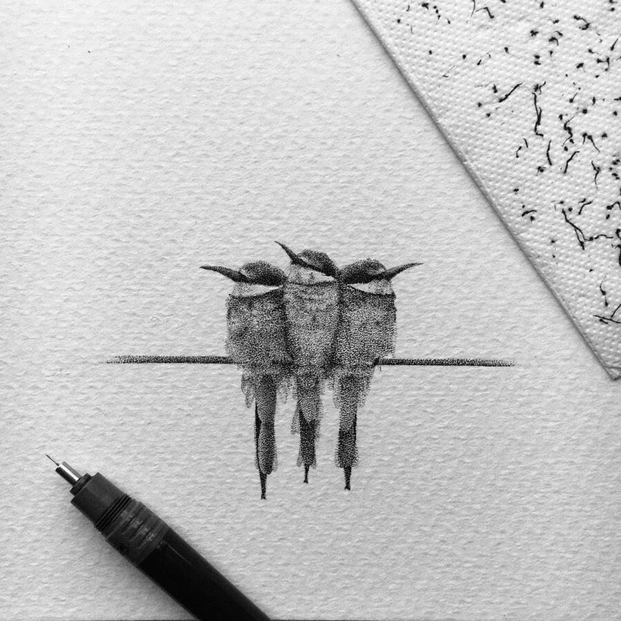 11-Tree-little-birds-Paige-Bates-www-designstack-co