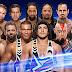 Prévia: WWE SmackDown Live 22/11/16