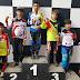 Ciclismo BMX do Time Jundiaí tem seis atletas subindo ao pódio na 1ª etapa do Paulista