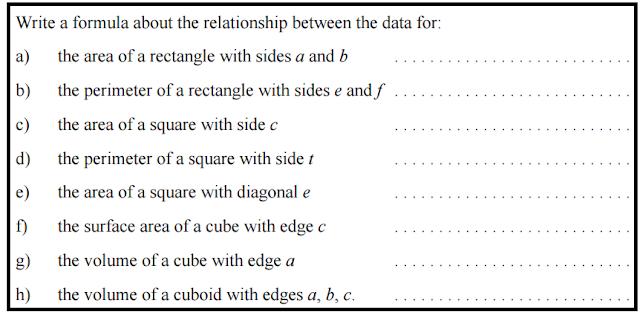Worksheet Multiplication Worksheets Primary Resources Primary – Primary Resources Maths Worksheets