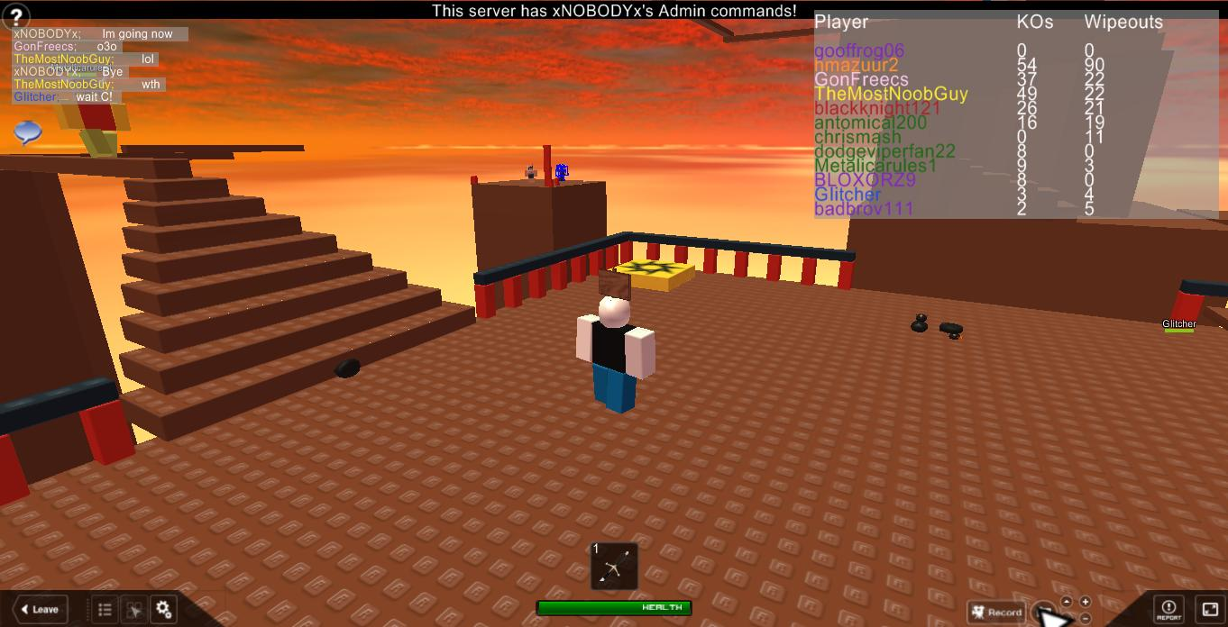 Join Roblox Today For Sorcus Private Eye On Link Only