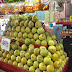 Where to Find the Best Pomelo in Davao?