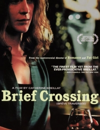 Brief Crossing | Bmovies