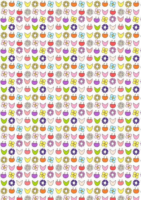 https://2.bp.blogspot.com/-5GJphPQfZqI/V--8Y2CMdbI/AAAAAAAAmJ8/Kwerl-iCsAY6ixf12znH4C1rfnmteXcbwCLcB/s640/floral_pattern_paper_A4.jpg