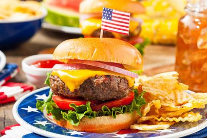 Best Memorial Day 2017 Recipes and BBQ