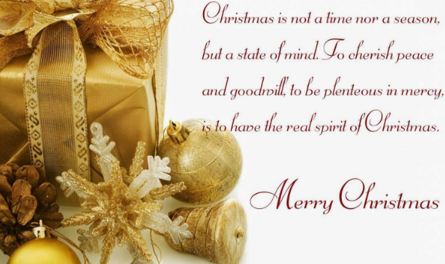 Great Merry Christmas 2017 Special Blessing Wishes Images And Messages | Xmas  2017 Greetings