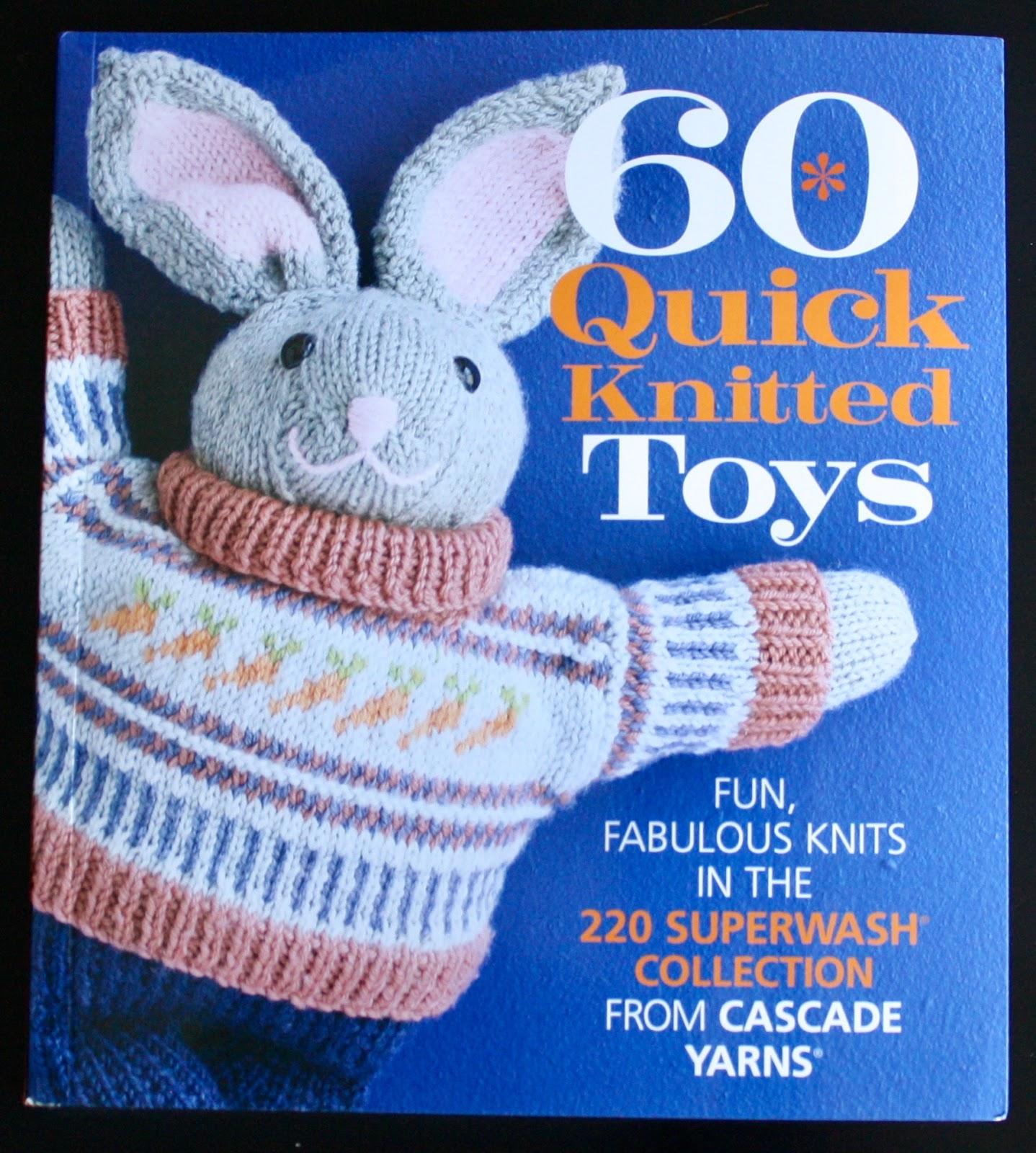 Desiging 3 Dimensional Knitting Queerjoe