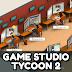 Game Studio Tycoon 2 3.6 Full APK