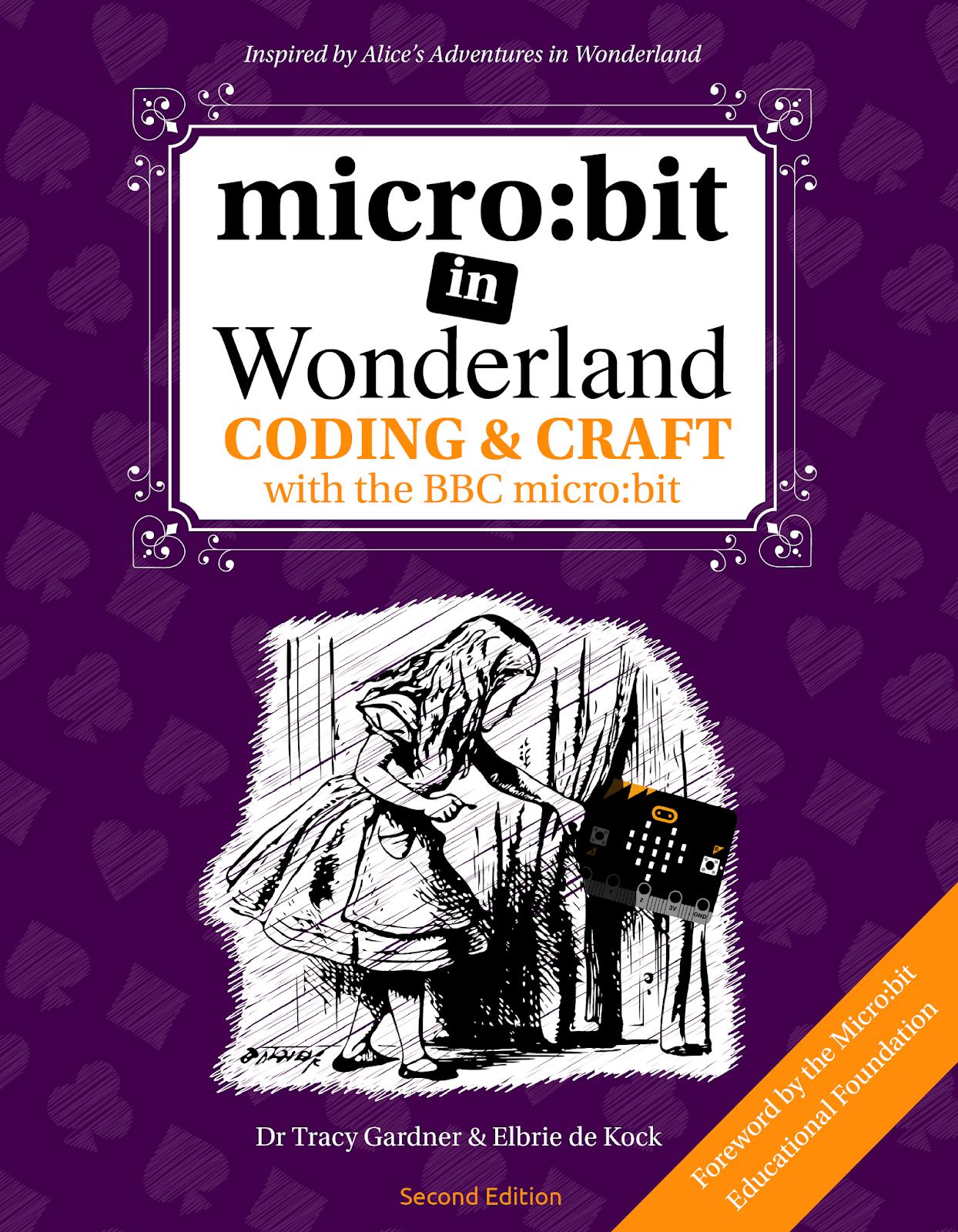 Future /électronique Micro Bit Starter Kit Version 2