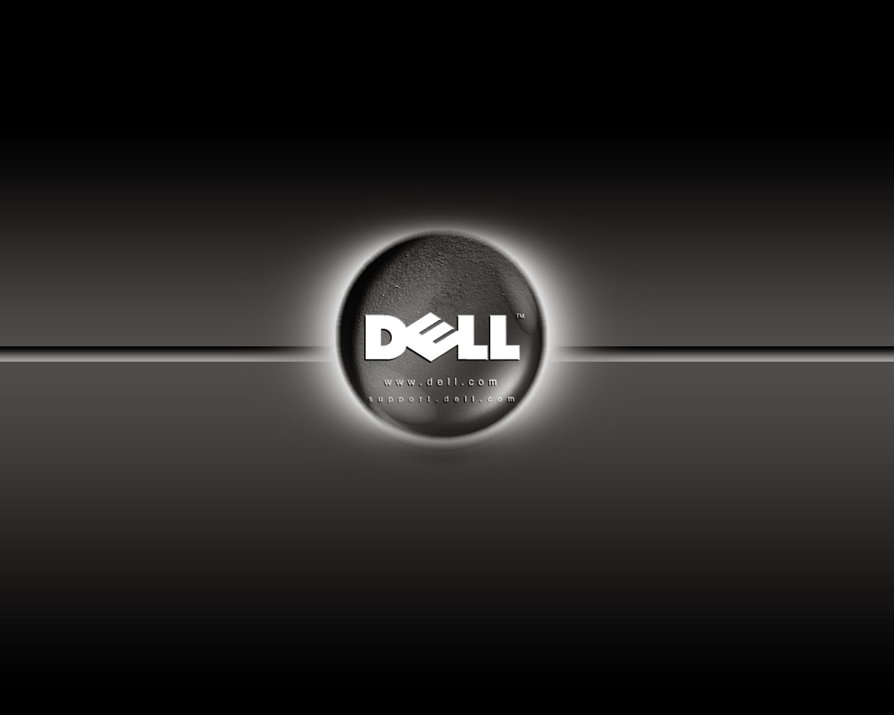 supply chain management dell optimizes lean manufacturing processes dell announced in 2012 that it would alter its operating model as a part of a three year 2 billion cost cutting initiative even though dell led the way in