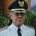 Bupati Johan Gonga Paparkan Pertanggungjawaban APBD dan Realisasi Tahun Anggaran 2016 Sebesar Rp. 830 Miliar Lebih