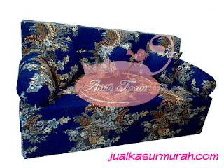 Amin FOAM Jual Kasur Murah Sofabed Busa INOAC Uk 200x160x20 cm, Busa Berkualitas Dan Mutifungsi