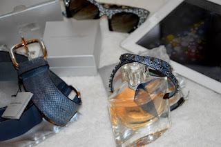 http://www.sparklesandcaramels.com/2015/12/15/roberto-mantellassi-accessori/