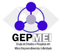 GEPMEI