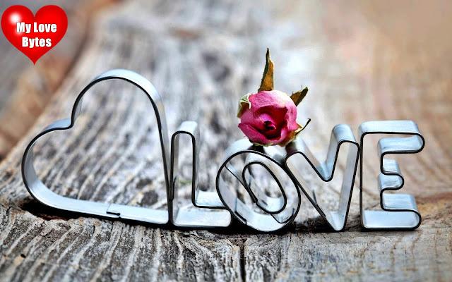 sweet love hd wallpaper, vaeltnine love hearts photos, desktop pc wallpapers free
