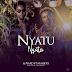 AUDIO | G Nako X Marioo - Nyatu Nyatu | Download