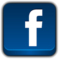 https://www.facebook.com/quebixtravels