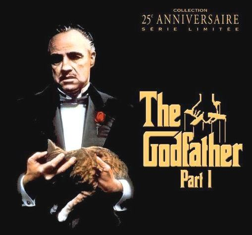 The godfather full movie subtitles - New movies coming out