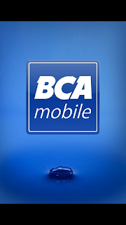 http://kendhou.blogspot.co.id/2016/06/mobile-banking-bca.html