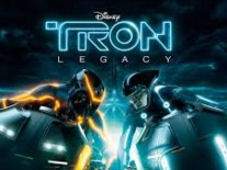 Tron Tamil Dubbed Movie Watch Online
