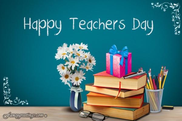 Boleh lah email kad ucapan selamat hari guru versi online ni kepada guru guru korang kan hehehe selamat hari guru buat semua cikguuu