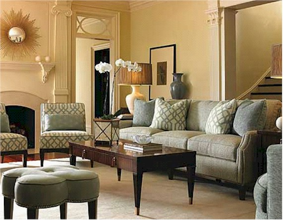 M Design Furniture