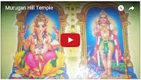 Singapore - India Temples