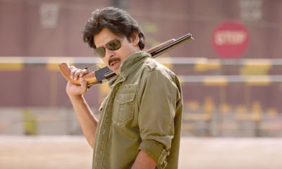 Sardaar Gabbar Singh Movie Dialogues, Pawan Kalyan Dialogues in Sardaar Gabbar Singh movie,