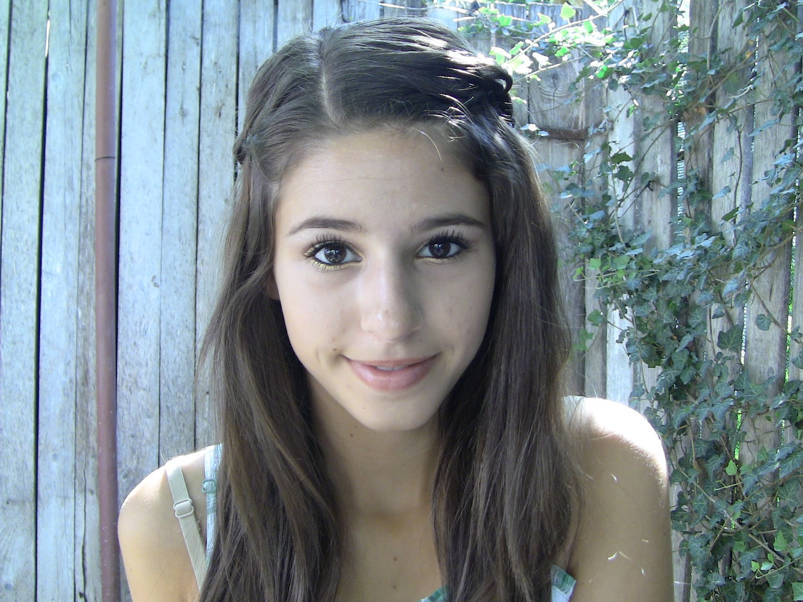 Rating site teen