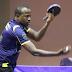 Nigerian tennis player, Seun Ajetunmobi Is Dead