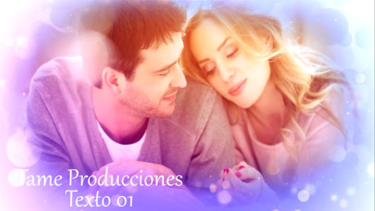 Sony Vegas: LOVE AND DOVES - FREE TEMPLATE SONY VEGAS PRO 13 - Templates Editables