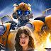O ótimo Bumblebee está disponível em DVD e Blu-ray!