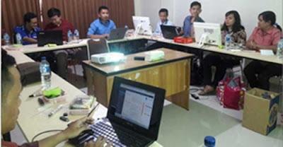 Jasa Internet Marketing Murah dari RWP Grup Bogor