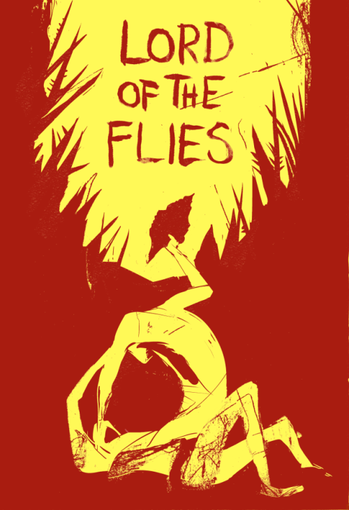 lord of the flies thesis paper Lord of the flies essay in william golding's lord of the flies , a group of english boys is trapped on an island that seems like paradise however, when fear spreads through the paradise it takes charge of the boys' lives and their innate fear destroys.