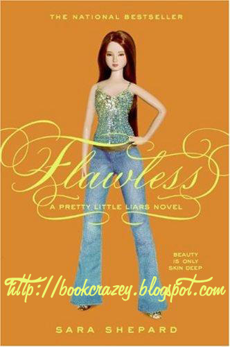 pretty little liars book 2 pdf free download