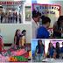 Escola Pedro Aguirre promoveu sua 1ª Exposição Interdisciplinar